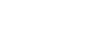 Logo Charisma Animation